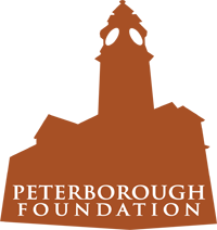 Peterborough Foundation